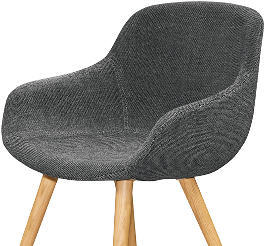 https://webshop-onlineshop.de/wp-content/uploads/2017/11/shop_chair.png