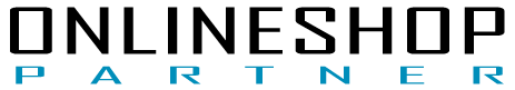 https://webshop-onlineshop.de/wp-content/uploads/2019/01/logo-1.png